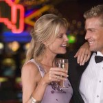 Choose the Perfect Millionaire Dating Site