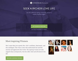 Love and Seek is a place for Christian singles to meet and mingle online. This basic website works to connect people and build relationships using things such as photo uploading, email, chat, video and audio greetings and many others/5(18).