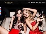 SupermodelClub.com