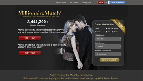 dating for high income Online dating site ayicom data shows that a person's income can affect how data shows men and women want to meet high earners online.