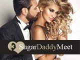 SugarDaddyMeet Featured Image