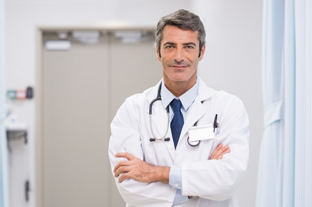 Best Doctor Dating Sites