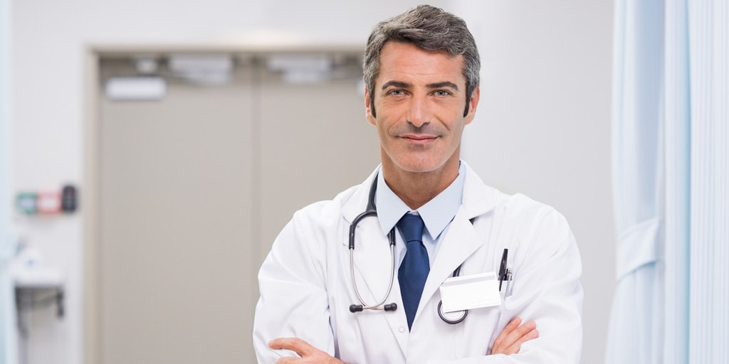 dating sites for medical doctors