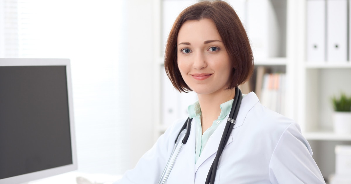 Best hookup site to meet doctors