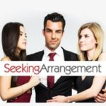 SeekingArrangement Featured Image