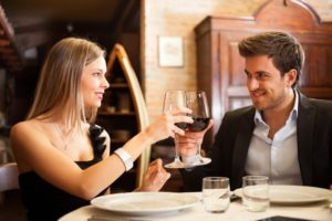 club dating app download