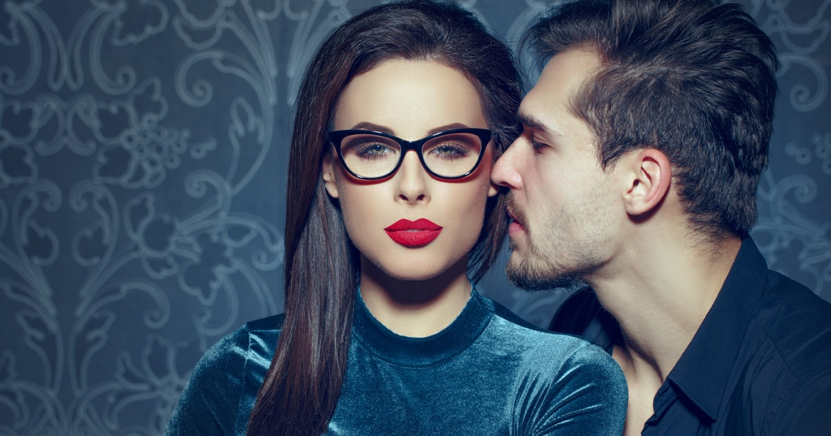 Marry a rich man dating site