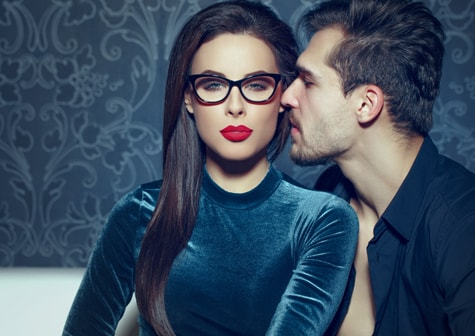 How do dating sites make their money