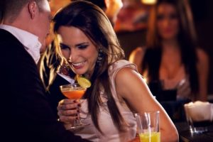 How to Get a Rich Man to Notice You? - MillionaireDatingSites
