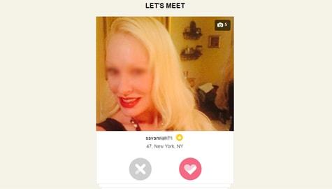 Let's Meet
