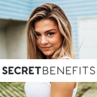 SecretBenefits Featured Image