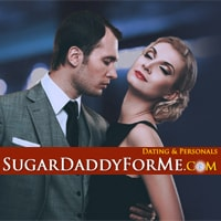 SugarDaddyForMe